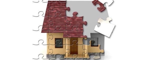 Démembrement immobilier