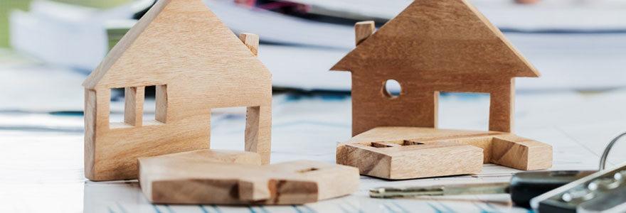 construction maison Vendée