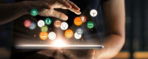 strategie de marketing digital
