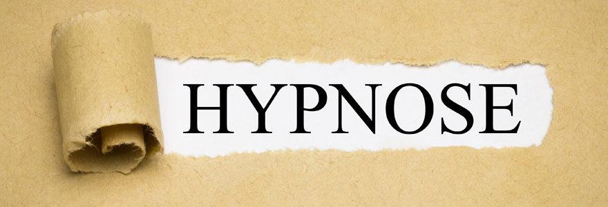 Hypnose à Marseille